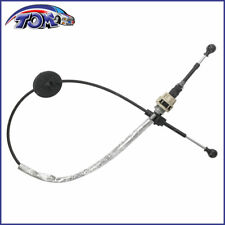 Brand New Automatic Transmission Shift Cable For Chevy Cavalier Pontiac Sunfire