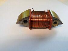 Lichtspule Suzuki TS 185/250 `73-75,coil lightning 32130-29611