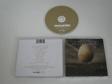 WOLFMOTHER/COSMIC EGG(MODULAR RECORDINGS 0602527118512) CD ALBUM