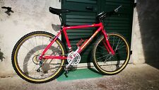 MTB Diamond Back Vintage