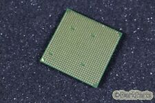 AMD Opteron 250 OSP250FAA5BL 2.4GHz Socket 940 Processor CPU