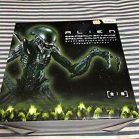 furyu alien sss premium BIG figure 26cm ALIEN otaku akiba movies japan Limited