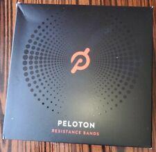 Peloton Resistance Bands ST01-R001