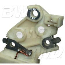 BWD X356 Alternator Brush Holder