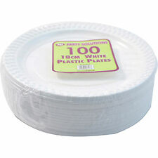 All Occasions Party Plates with More than 500 Items