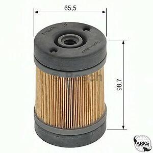 Genuine BOSCH CV UREA FILTER D6006 (HGV) - 1457436006