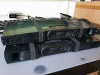 LG55UG870V genuine harman kardon Speakers EAB63688302