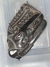 "New listing Mizuno MVP Prime GMVP1275P3 (12.75"") Baseball Glove PREOWNED Outfield RHT"