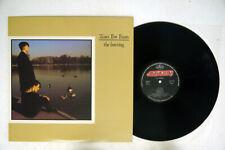 TEARS FOR FEARS HURTING MERCURY 25PP-88 Japan VINYL LP