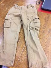 Boys Pants Size 6 Slim Gapkids