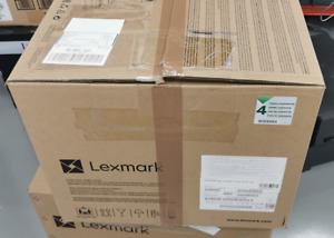 Lexmark C2425dw Colour Duplex Wireless Laser Printer