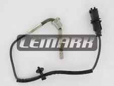 Sensor, exhaust gas temperature STANDARD LXT038