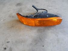 02 03 04 JEEP LIBERTY PASSENGER RIGHT SIGNAL LIGHT 55155910A