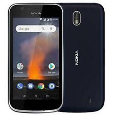 NOKIA 1 4.5-inch Unlocked Cell Phone