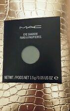 Mac Eyeshadow Single Pan in Humid