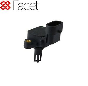 Facet Air Intake Temperature Sensor Fits: Saab 9-3 9-5 2001 02 03 04 05-2009
