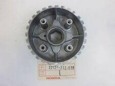 Honda SL 350 K1 KUPPLUNGSNABE 22120-312-010 /