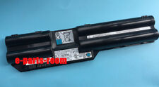Genuine FPCBP373 FMVNBP222 Battery for Fujitsu Lifebook T734 T732 T902 Series