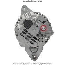 Alternator DURALAST by AutoZone 14719