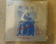THE BEATLES Mis-Labeled BOOTLEG (EVEN) RARE THAN RARE ! IMPORT FROM JAPAN.