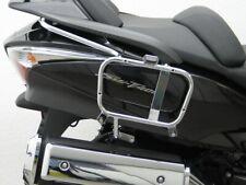 Fehling 7811 Kofferträger L+R Honda Silver Wing SW-T400 Seitenträger SW-T600