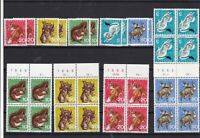 Switzerland mint never hinged Stamps  Ref 15291
