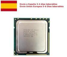 Intel Xeon X5660  Six Core  2.8 GHz / 12M / 6,40 GT/s / LGA 1366 Prozessor