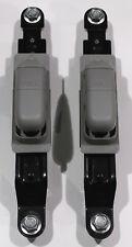 SUZUKI SX4 (Serien-) Gurthöhenverstellung für Fahrer / Fahrerseite (WIE NEU)