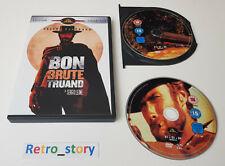 DVD Le Bon La Brute Et Le Truand - Edition Collector