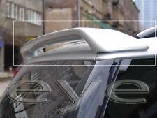 Mercedes ML W163 ( 1998-2005 ) VISTA POSTERIORE SPOILER TETTO SPOILER ALETTONE
