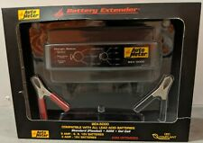 AutoMeter Test Equipment BEX-5000 Battery Extender