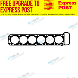 1971-1973 For Nissan 240C 230 L24 L24S Head Gasket A