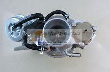 K04 53049880059 Turbo for Opel Saab Pontiac Solstice GXP L850 Ecotec 2.0L