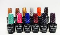 OPI GELCOLOR Gel Color NORDIC COLLECTION Variations of your choice .5oz/15ml