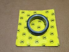 FEDERAL MOGUL GOETZE Mechanical Face Seal Type 76.97S-42 NSN 2530123001498