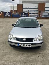 VW Automobile