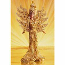 1996 Bob Mackie Designed Goddess of The Sun Barbie