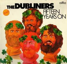 The Dubliners Fifteen Years on
