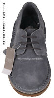 New Boys Blue Suede Leather NEXT Shoes Size 9 Infant 12 13 Kids 1 3 4 5 6