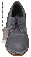 New Boys Blue Suede Leather NEXT Shoes Size 9 10 Infant 12 13 Kids 1 2 3 4 5 6