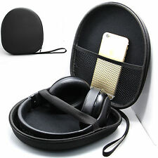 Hard EVA Headset Carrying Case Storage Cover Box for MDR-XB450 950AP Headphone