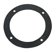 Crouse-Hinds GASK643 Neoprene Gasket for GRF & VXF Cast Outlet Boxes