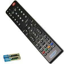 Remote Control fits Toshiba 46SL500U 46SV670U 46UL605U 46XV640UZ 46XV645U LED TV