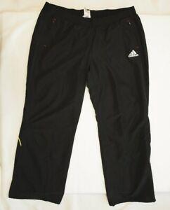 Adidas Trainingshose Damen Sporthose Jogginghose *** Große Größen 38 42 44 50 52