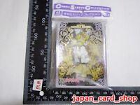 21661 AIR Puella Magi Madoka Magica TCG Card sleeve(65) 67x92mm MAMI TOMOE