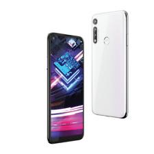 NEW Motorola Moto G Fast - 32GB - Pearl White - Unlocked - Smartphone