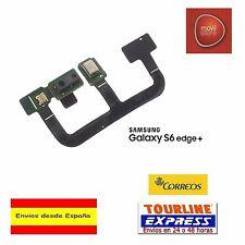MICROFONO FLEX SENSOR PROXIMIDAD PARA SAMSUNG GALAXY S6 EDGE PLUS SM-G928F