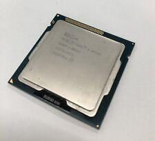 Intel Core i5-3475s / 2.90GHz / 6MB Computer Processor CPU LGA1155