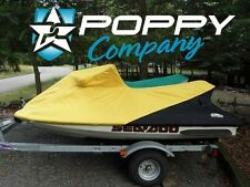 2006 Seadoo GTI GTI SE PWC Boat Cover New Trailerable Storage Mooring Cover