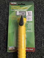 Valterra A01-0184VP Master Blaster Tank Wand